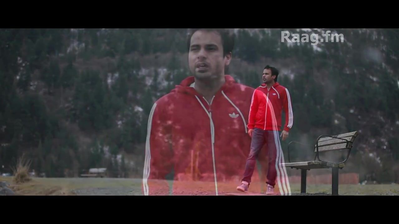 Mathi Mathi Lyrics - Amrinder Gill