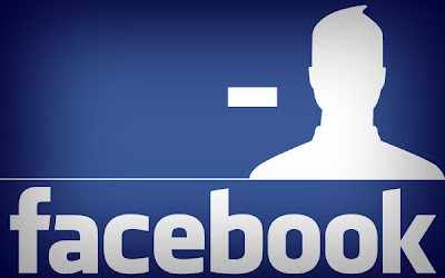 Remove deactivated Facebook profiles