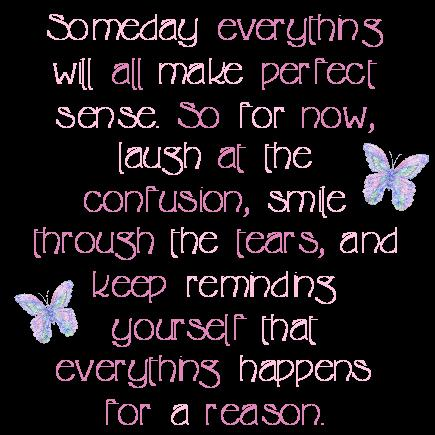 cute quotes and pictures cute quotes the best quotes