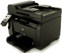 HP Laserjet Pro 100 Driver Download, HP Laserjet Pro 100 Driver Download Free Download Driver for Windows 8.1, Windows 8, Windows 7, Windows Vista, Windows Xp, Mac, System Requirements: Windows Mac Os X Linux Windows 8.1 Windows 8.1 (x64) Windows 8 Windows 8 (x64)