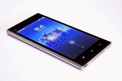 Spesifikasi Dan Harga Xiaomi MI 3 Terbaru
