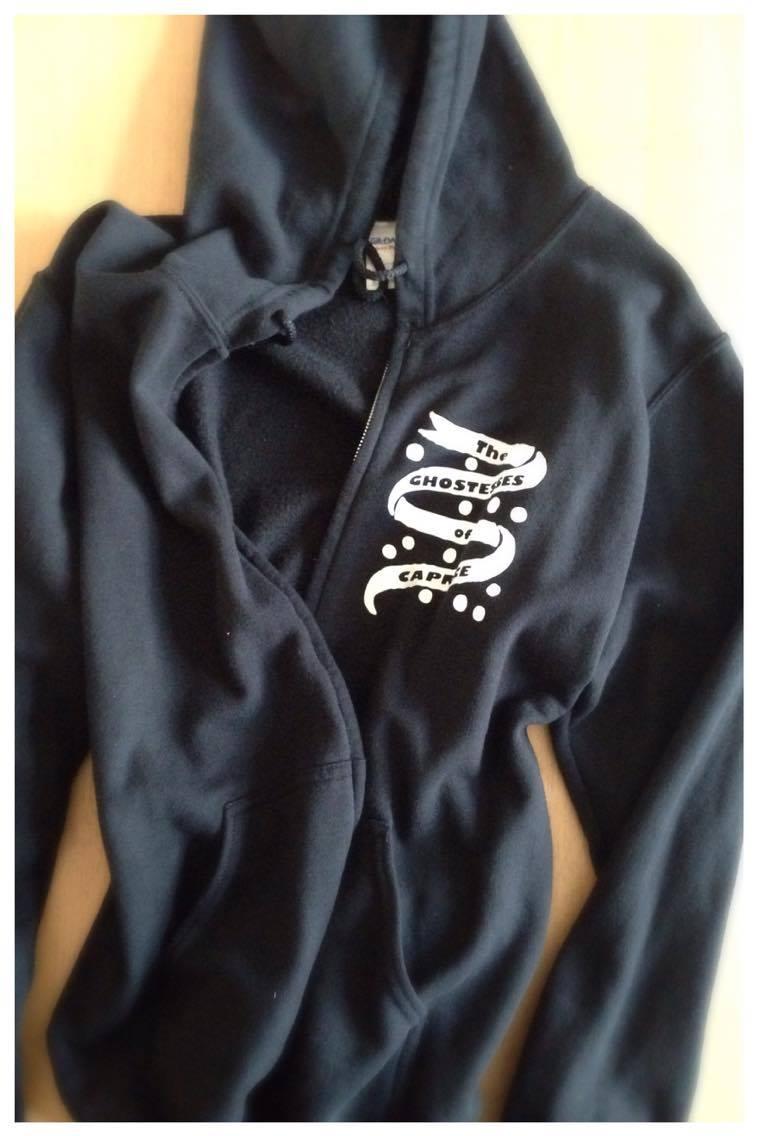 TGOC Jacket