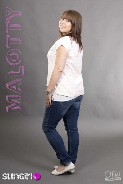 Malotty