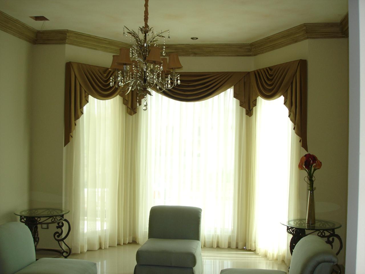 http://4.bp.blogspot.com/-o2CDESd_kPI/T586zBICSpI/AAAAAAAAAJg/uiw7f0_9HCI/s1600/cortina-de-luxo-para-sala.jpg