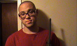 New Shooting Spree At A Community College in Roseburg, Oregon Leave 10 Dead