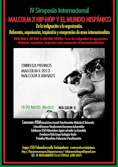MALCOLMX SIMPOSIO