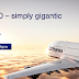"Europe Deals: Lufthansa offers promotion ""prices"" to flight in Airbus A380"