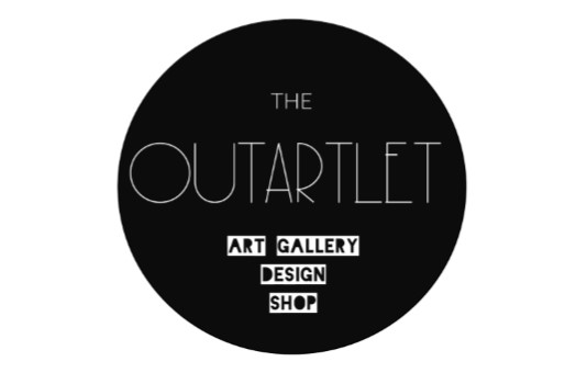 OUTARTLET art gallery