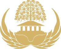 Download Logo Korpri, PNS, Vektor, Corel Draw