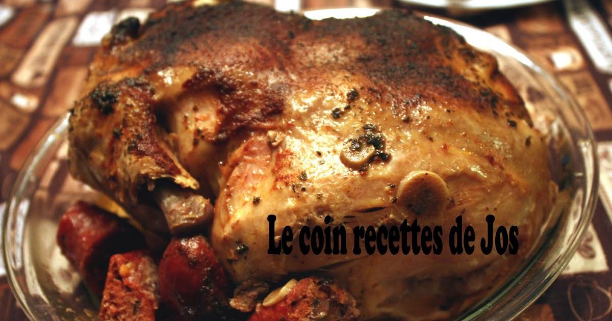 Blog de pouletsfashions - Les gros poulets fashions