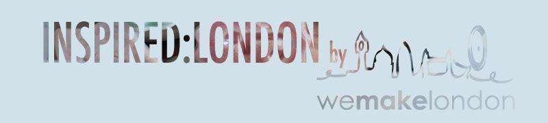 Inspired:London