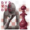 DVD uitleen