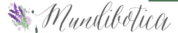 MundiBotica