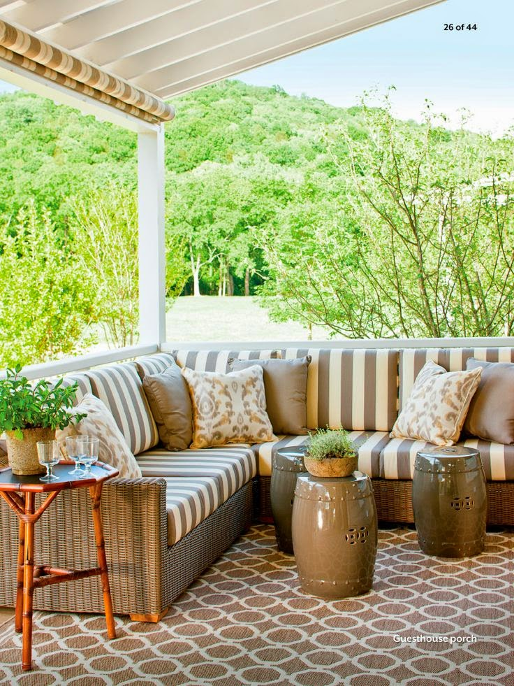 Outdoor Patio Furniture Sets sofa