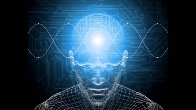 Técnicas para sanar a través de la mente