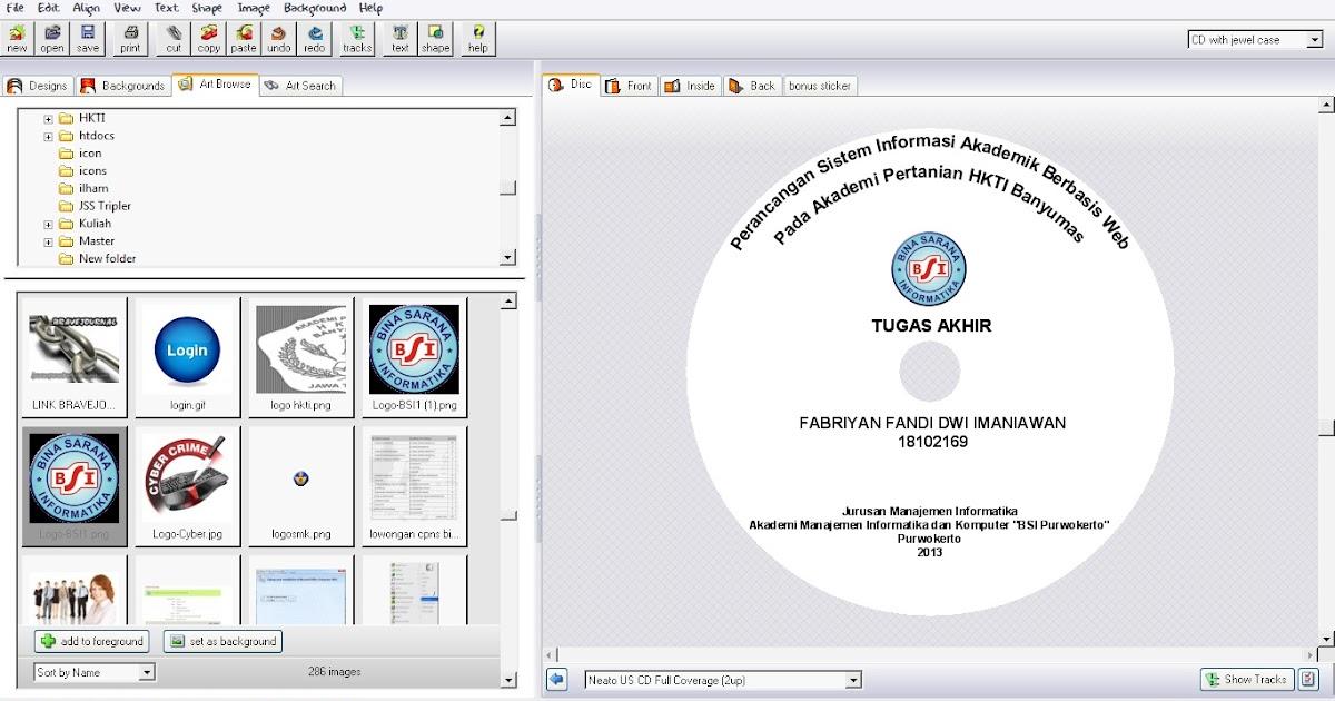 TorrentFunk - Software Torrents