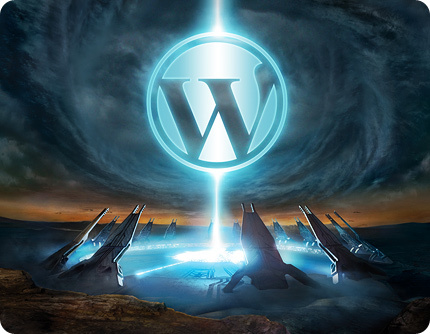 wordpress websites search engine optimization php open sources blogging  mwrubah%2Bpermalink%2Bwordpress