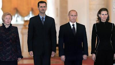 la+proxima+guerra+por+que+protege+rusia+a+siria+putin+assad