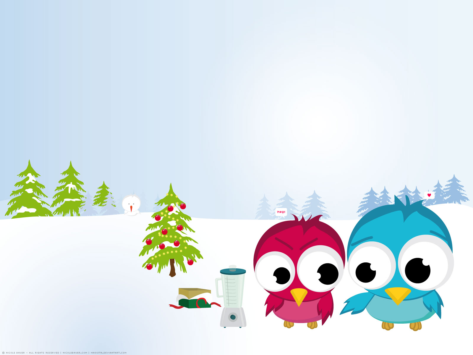 http://4.bp.blogspot.com/-o2MvPE5s_dE/Taby5uF5xTI/AAAAAAAABCw/YR9OsNh9Wxw/s1600/Christmas-Background-Wallpapers.jpg