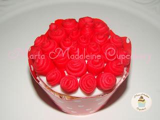 Cupcakes_Dia_dos_Namorados_Marta_Madaleine_Cupcakery_04