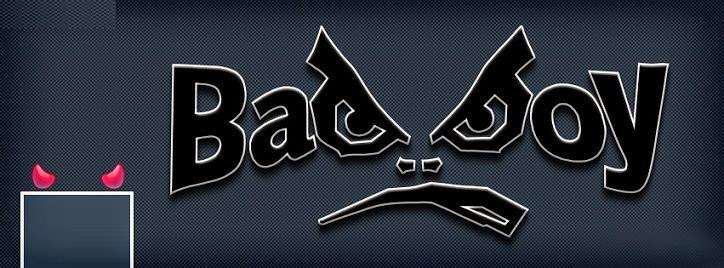 Bad Boy Images for  Facebook photo
