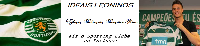 Ideais Leoninos