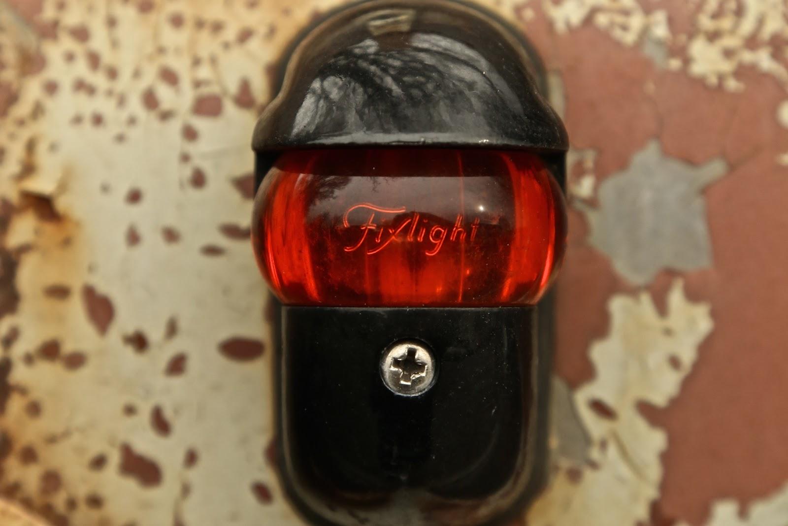 Fixlight