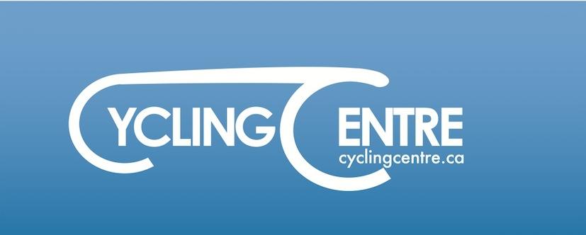 Cycling Centre Calendar