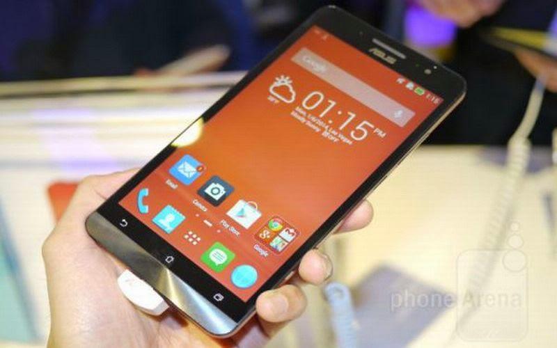 Tips Mempercepat Performa Ponsel Android
