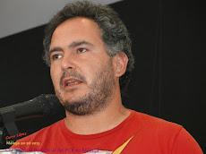 """Blog de Efrain Campos """"Huevos de Kiwi"""""""