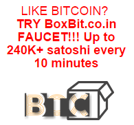 boxbit.co.in