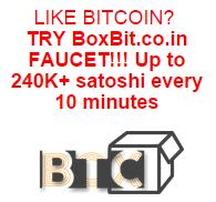 boxbit.co.in