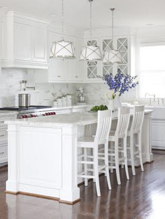 Cheap Kitchen Cabinet Handles