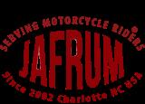 Jafrum Motorcycle Acces.