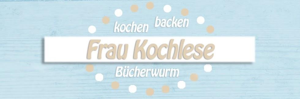 Frau Kochlese