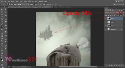 sureall+manipulation+(6) Tutorial Surreal Manipulasi Dengan Photoshop