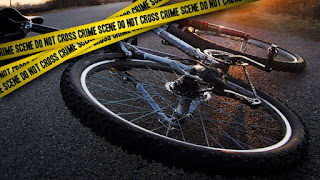 Bicyclists Assaulted, Have Bikes Stolen in Separate Elk Grove Incidents