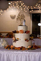 Autumn Wedding Cake Toppers2