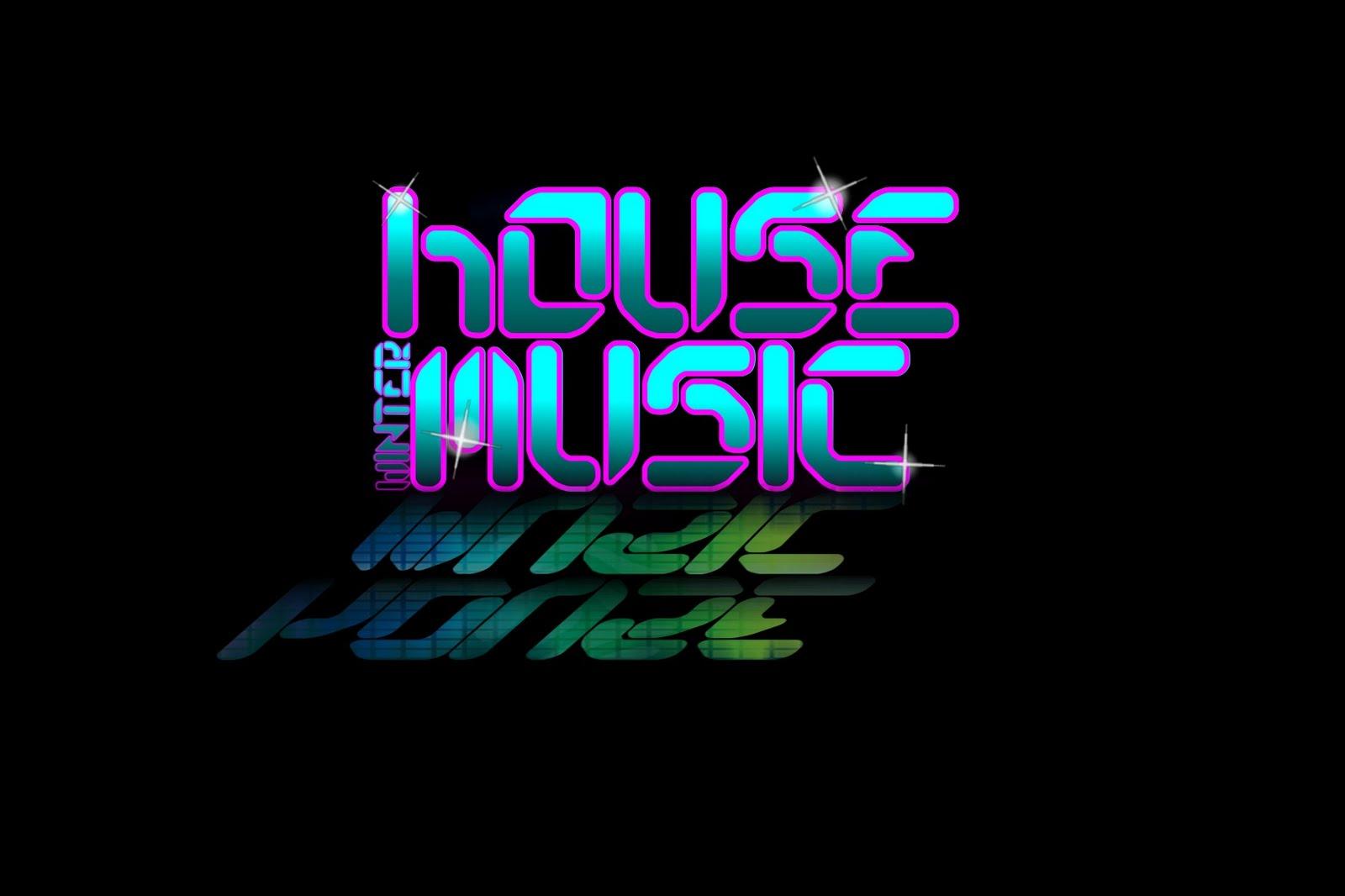 http://4.bp.blogspot.com/-o2TtS-EiH78/TuDZ2DlV0qI/AAAAAAAAAGE/JhdbVz3CXl0/s1600/House_music%2B%25281%2529.jpg