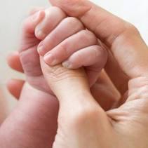 الفحوصات اللازمة للزوجة إذا لم يحدث حمل بعد زواج مر عليه السنة