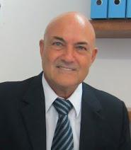 Frank Ferendo