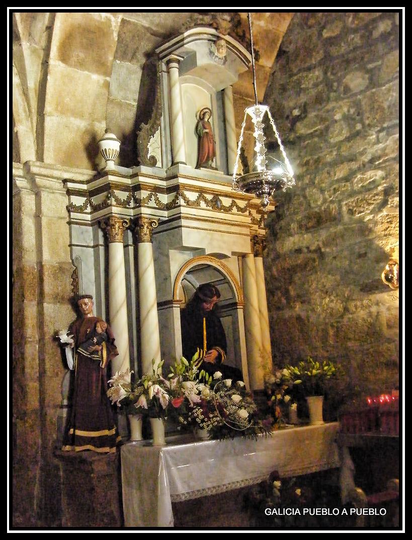 parte superior latín pequeña mama en Jaén