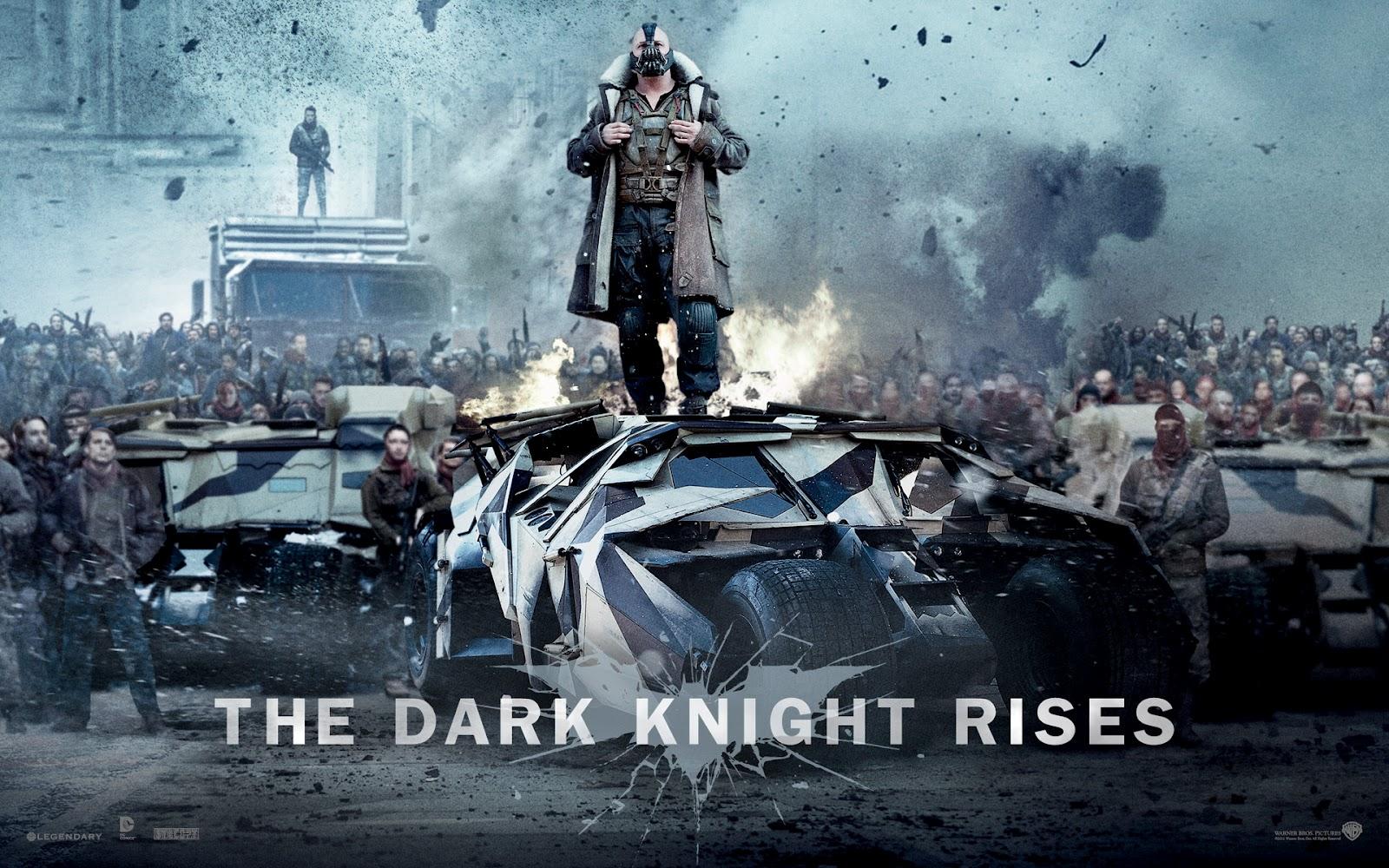 http://4.bp.blogspot.com/-o2WCPHIfFIY/UATES1A95mI/AAAAAAAAK8k/8fP7EtXuEV0/s1600/Wallpapers+The+Dark+Knight+Rises,+Images+%2810%29.jpg