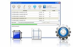 online convert chm to pdf