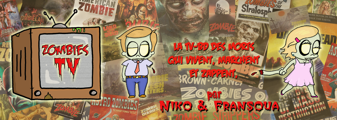 zombies-tv
