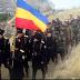 Jocurile Rusiei tariste in incercarea destramarii Romaniei