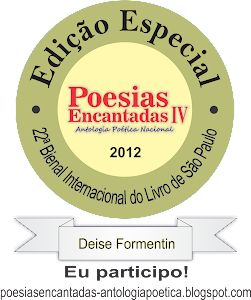 POESIAS ENCANTADAS