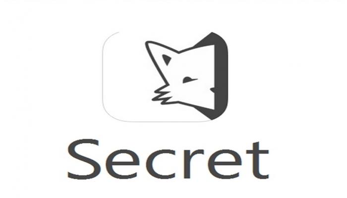 Controversial App 2014