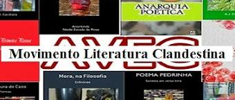 Nosso Canal no You Tube