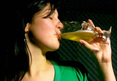 organ-tubuh-yang-rusak-akibat-alkohol